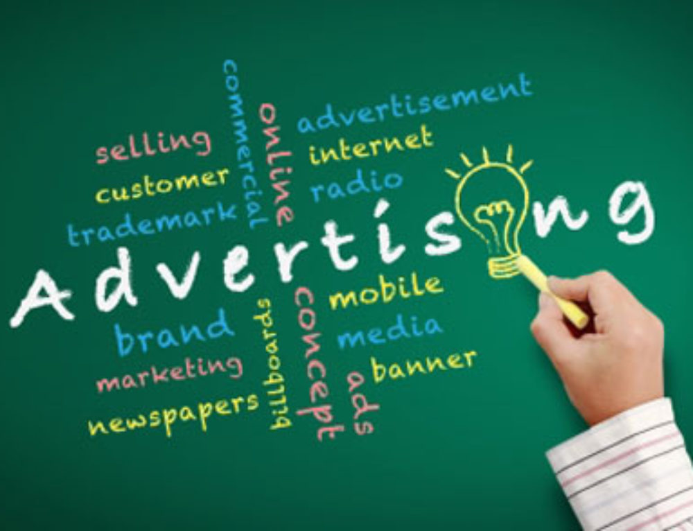 5 Technology Advances Changing Advertising