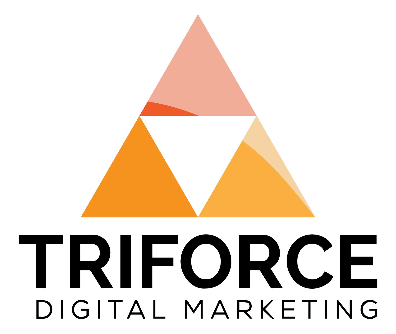 Triforce Digital Marketing